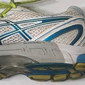 Asics Shoes - Women's Size 8 ASICS Gel GT 2170 Running Shoes